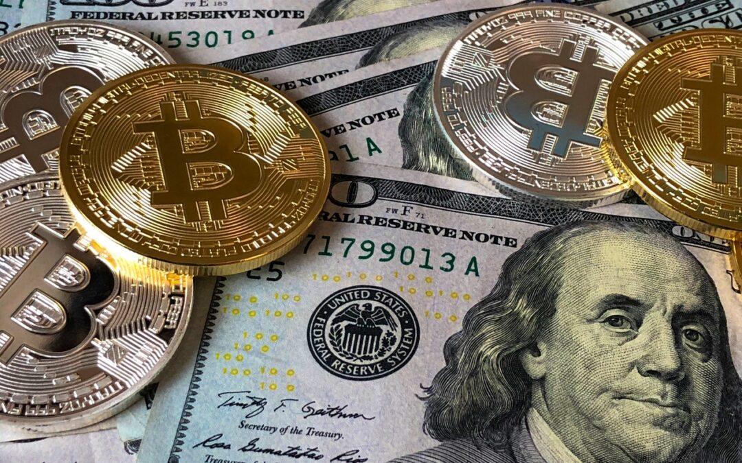 La psicología al comprar criptomonedas