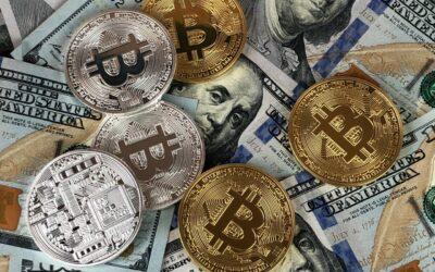 Análisis de mercado de criptomonedas