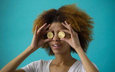 Las ventajas de recibir pagos en Bitcoin